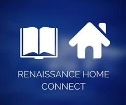 Renaissance Home Connect Thumbnail Image