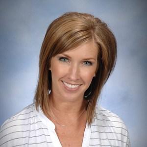 Heather DeBord's Profile Photo