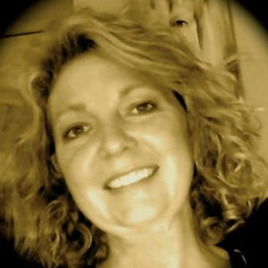 Jamie  Reneau`s profile picture