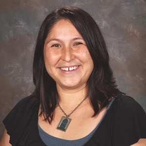 Carissa Mendez's Profile Photo