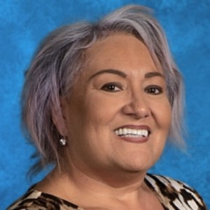 Mary Chavez's Profile Photo