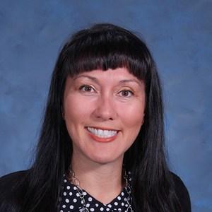 Teri Emerson's Profile Photo