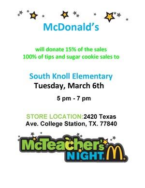 South Knoll Elementary 3-6-2018.jpg