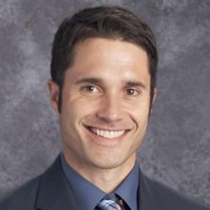 Paul Erickson's Profile Photo