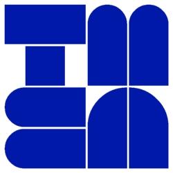 TMEA_Logo_Blue.jpg