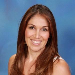 Lisette Duran's Profile Photo
