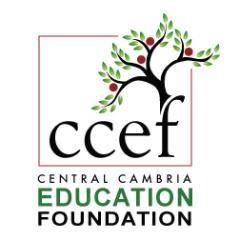 CCEF logo