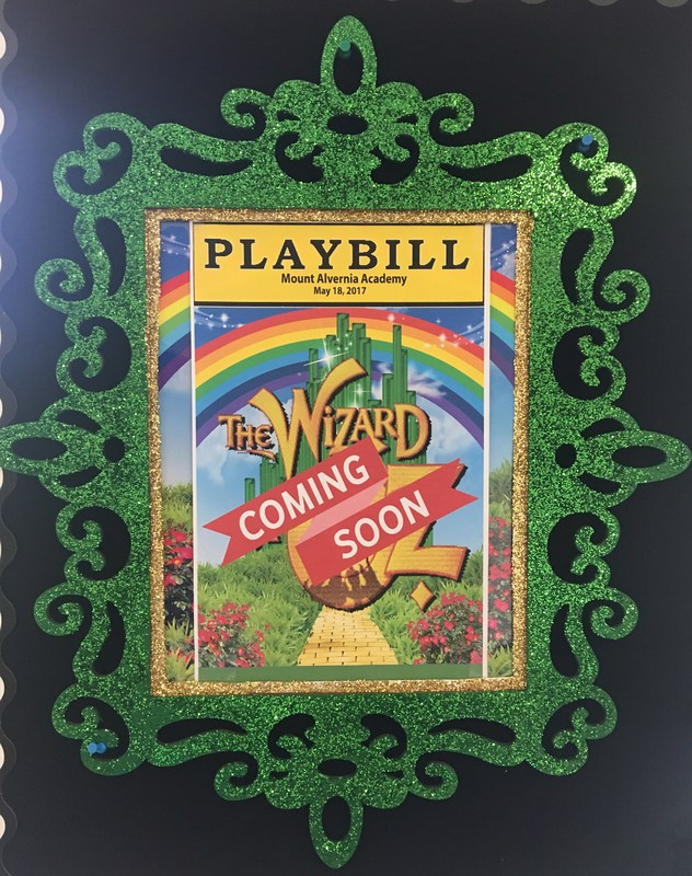 The Wizard of Oz is Coming to MAA Featured Photo
