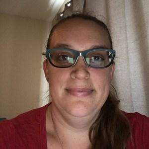 Amanda Kraus's Profile Photo