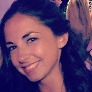 Jenna Veech's Profile Photo