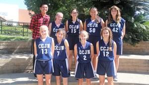 A Team Girls Basketball 2017.JPG