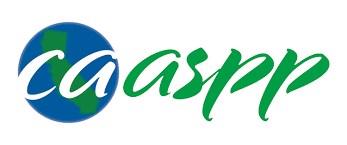 CASspp log