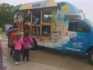 Kona Ice for all (1).JPG