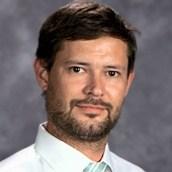 Ethan Adams's Profile Photo