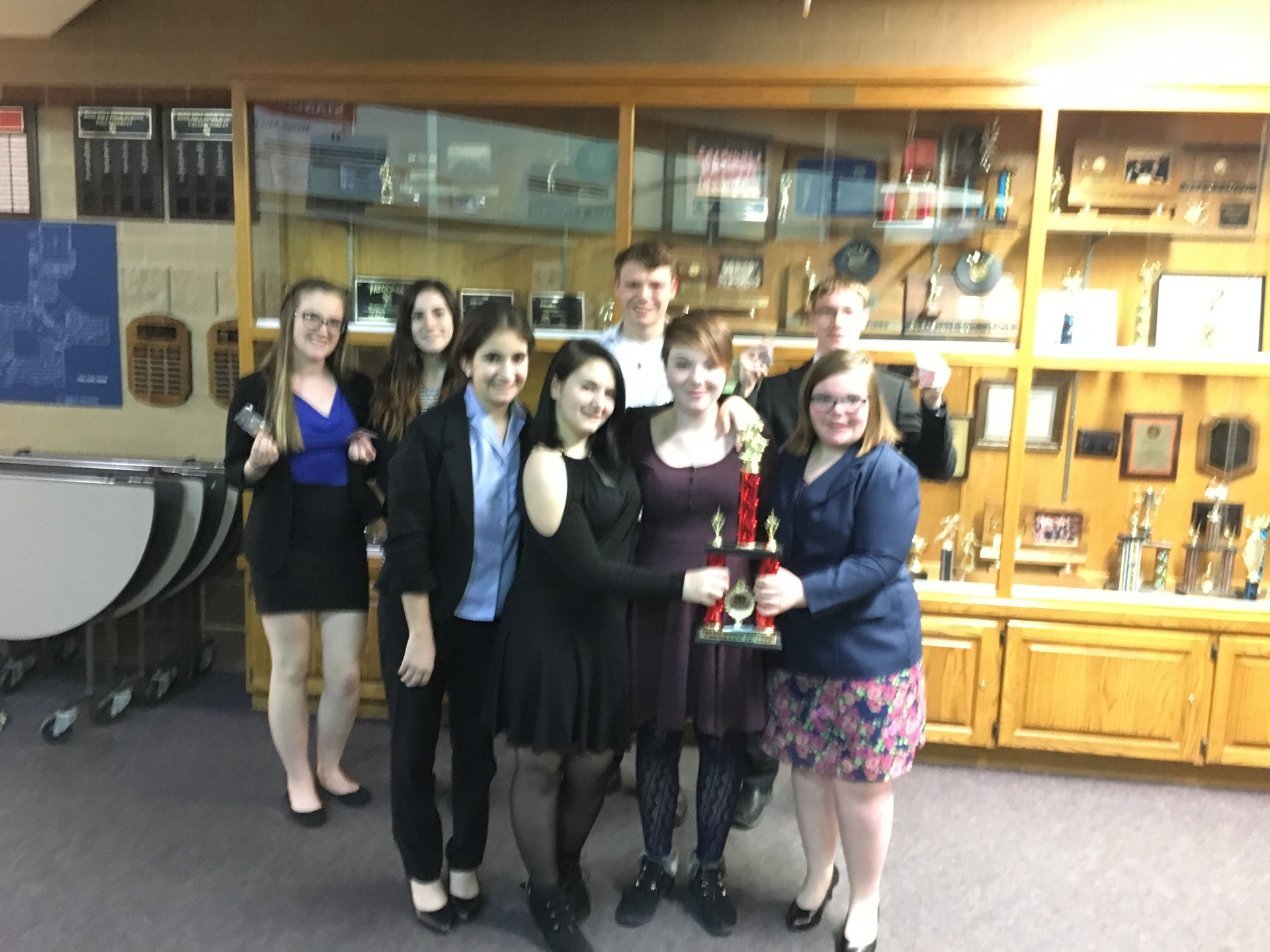 Rose Hill Evening Forensics 17