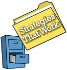 strategies_1.jpg