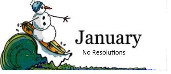 January`