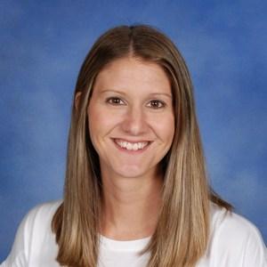 Andrea Kelly's Profile Photo
