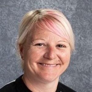 Kimberly Meilner's Profile Photo