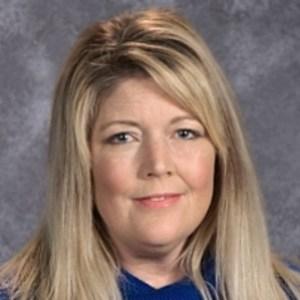 Christine Teaff's Profile Photo