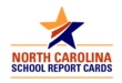 NCDPI School Report Cards