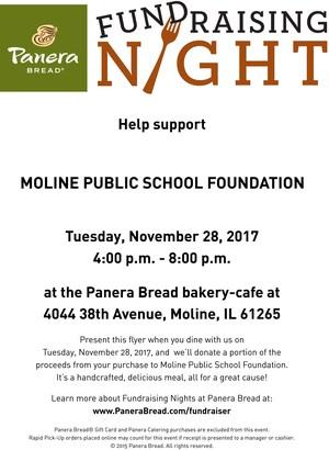 Moline Public School Foundation Panera 11.jpg