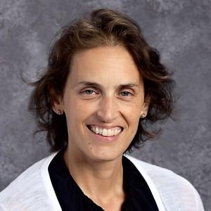 Lucia Cardona's Profile Photo