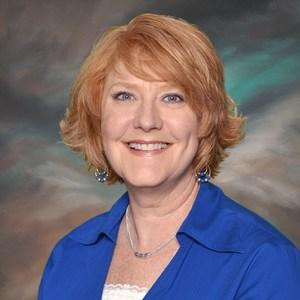 Pat Knepley's Profile Photo