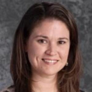 Shannon Livengood-Williams's Profile Photo