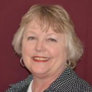 Kaye Hazelwood's Profile Photo