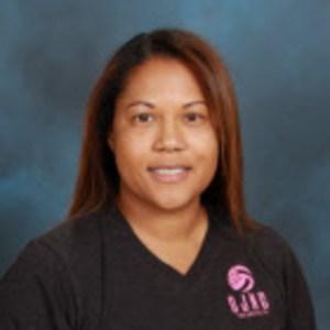 LeAnne Bennett-Riley's Profile Photo