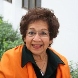 Irene Ramirez's Profile Photo