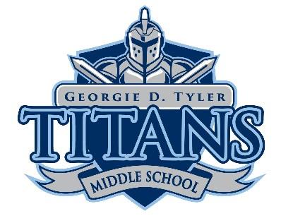 GTMS Logo