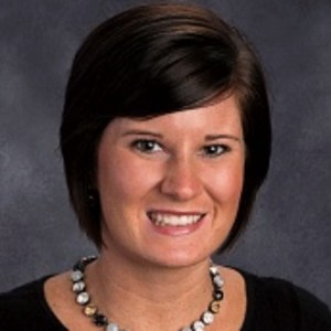 Andrea Guynn's Profile Photo