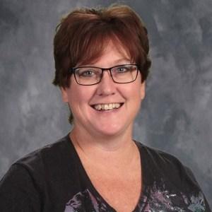Roxanne Wunderlich's Profile Photo
