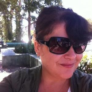 Eleni Maureas's Profile Photo