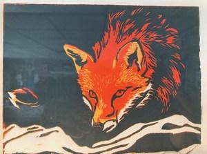 fox print.jpg