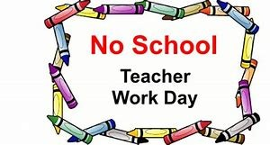Student Holiday-Teacher workday clip art.jpg