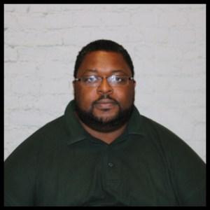 Stanley Johnson's Profile Photo