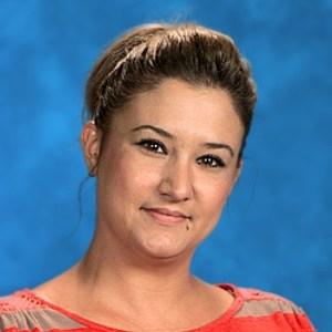 Denise Magnano's Profile Photo