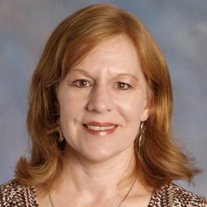 Elizabeth Gonda's Profile Photo