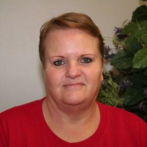 Barbara Lovelady's Profile Photo