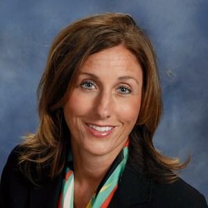 Krista Devine's Profile Photo
