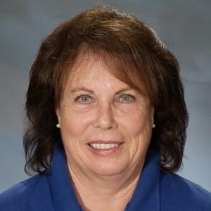 Joanne Sarkees's Profile Photo