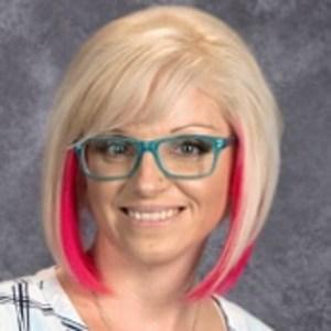 Desiree Lane's Profile Photo
