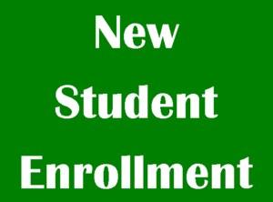New Student Enrollment.png