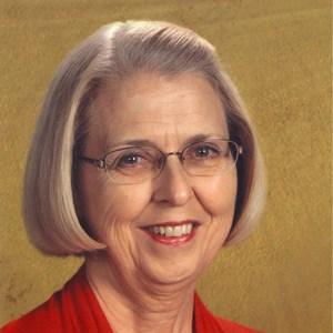 Marilyn Wilson's Profile Photo