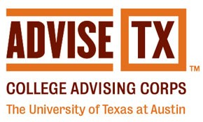Advise TX logo.jpg