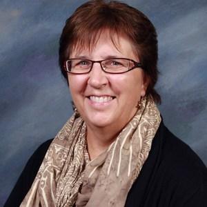 Sheryl Blackinton's Profile Photo