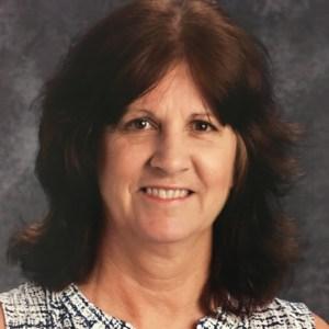 Deborah Pannabecker's Profile Photo